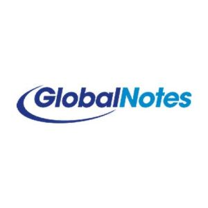 GLOBAL NOTES